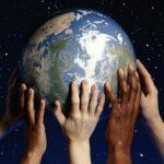 As raízes anti-humanas do movimento ambientalista