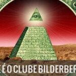 O que é o Clube Bilderberg