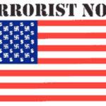 EUA, um Estado terrorista, utilizando a sua própria definição de Terrorismo?