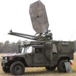 Arma não letal lança raio agonizante para dispersar multidões a grandes distâncias