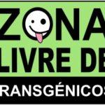 Bruxelas deixa aos Estados decisão de proibir transgénicos