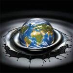 O Petróleo não é de origem fóssil, continua a ser gerado ininterruptamente pela Terra e é inesgotável