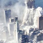 11 de setembro foi farsa, revelam cientistas