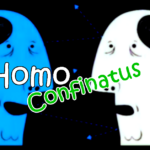 O Homo Confinatus