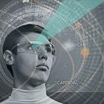Humanos Serão Híbridos em 2030 – segundo Ray Kurzweil