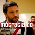 AVIVAR A MEMÓRIA : As Obras Ilegais do Pai de João Ferreira, Eurodeputado do PCP, Têm Se Ser Demolidas.