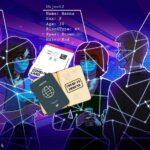 Bem-Vindo ao Passaporte de Imunidade COV*ID_19