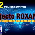 Sabe o que é o Projecto ROXANNE? ANALÍTICA DE REDE, TEXTO E ALTO-FALANTE EM TEMPO REAL PARA O COMBATE AO CRIME ORGANIZADO.