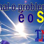 Geoengenharia: Para Bill Gates o Sol é um Problema