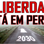 SEM PRIVACIDADE, SEM PROPRIEDADE: O MUNDO EM 2030